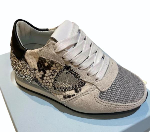 Sneakers TRPX L