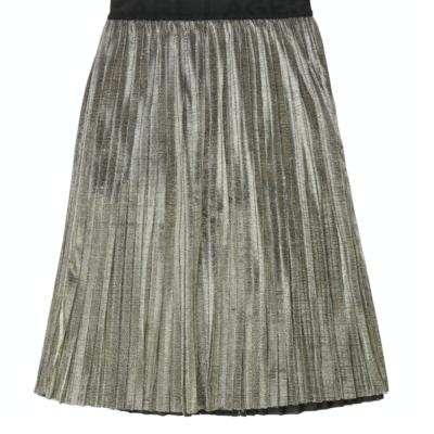 Jupe Skirt Lime