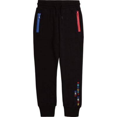 Jogging Tracksuit Pants