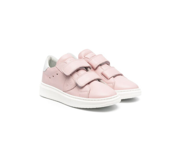Sneakers Philipp Model, BVL0 V05A, SUMMER 21