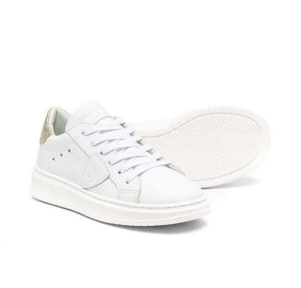 Sneakers Philipp Model, BTL0 VM1 , SUMMER 21