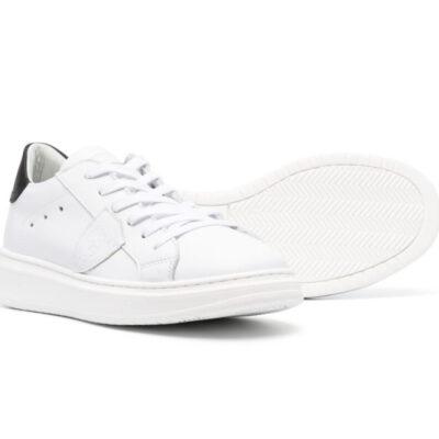 Sneakers Philipp Model, BTL0 V0 , SUMMER 21