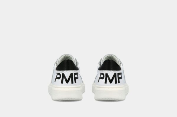 Sneakers Philipp Model, BPL0 LV1B , SUMMER 21