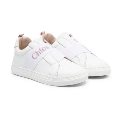 Footwear Access C09022, CHLOE, SUMMER 21